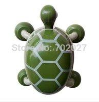 animal massager/ turtle massager/electric massager