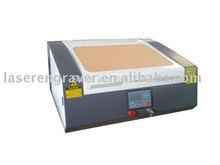 popular co2 laser cutting machine