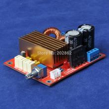 popular 100w audio amplifier