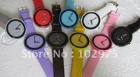 promotion watch, quartz sport watch, free shipping