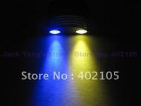 LED wall lamp/LED Walllight/LED Backgroud Light,LED High power