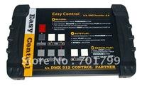 DMX controller;SO 1308;DMX Recorder