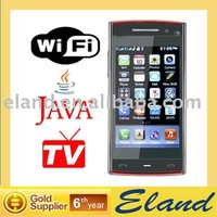 christmas gift WiFi TV phone X6