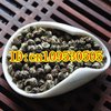 Promotion Free Shipping 250g Top Quality Chinese Jasmine Dragon Pearl Green Tea  Health Care  Wholesale and Retail