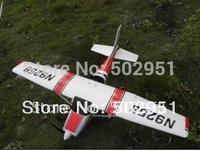 Cessna182 Skylane PNP big RC tranier EPO