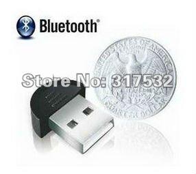 Cheap Mini bluetooth dongle bluetooth adapter usb dongle