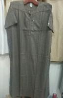islamic wear,men wear, muslim abaya ,kaftan/robeAY12