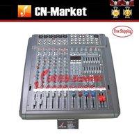 Dynacord Mixer PowerMate 600  free shipping !!!
