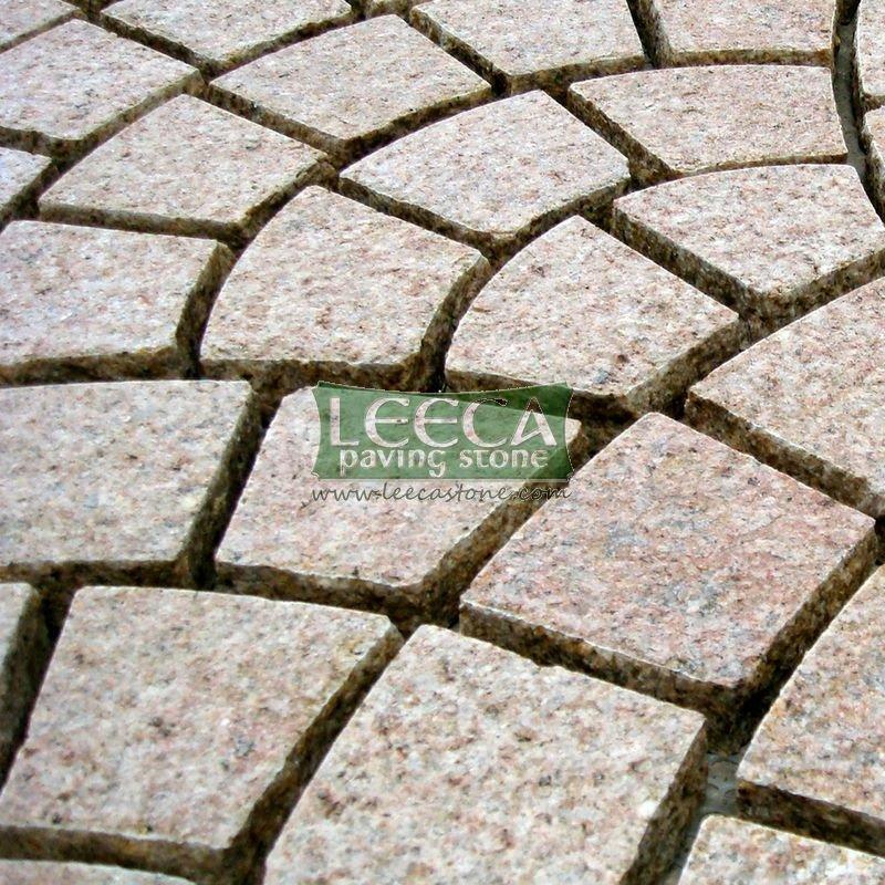 Flooring Paver Outdoor Travertine Tile Jpg