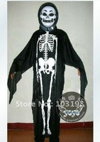 wholesale halloween costume - free shipping