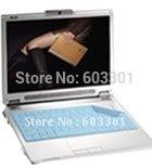 "Universal laptop keyboard protector,notebook keyboard skin, 13"" ,14"" laptop keyboard cover, 315*130mm size"