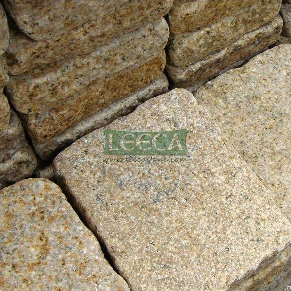 Pond coping,rectangle stone,paving tile(China (Mainland))