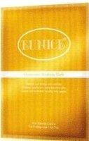 Free Shipping EUNICE Chamomile Anti-Sensitive Paper Mask 10pcs/lots Skin Care NEW PM-010