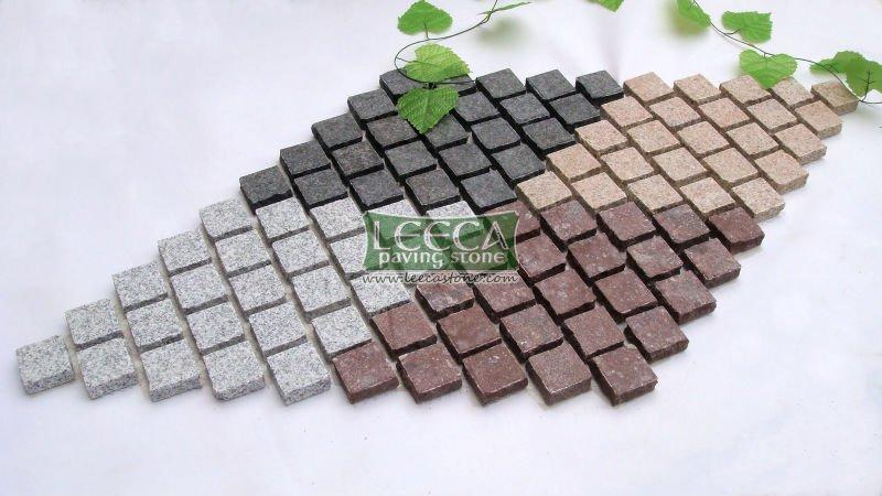 Pattern stone,granite paving mosaic,slate stone(China (Mainland))