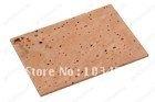 Natural Sheet Cork 150*100*0.4mm top grade