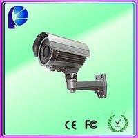 "IR waterproof camera 1/3"" Sony CCD 540TVL with 50m IR distance HOT SALE"