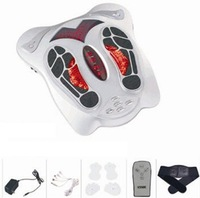 Health protection foot massage AH-300