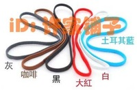 Hair Accessories Wholesale/Elastic Hair Band/Head Wrap/Head Band