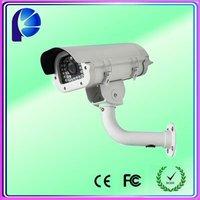 "IR waterproof camera with 60m IR distance 1/3"" SONY CCD 540TVL"