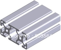 6pcs L1000mm for aluminium profiles P8 80 X 40S  M