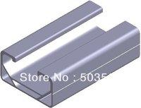 6pcs L1000mm for aluminium profiles  Lighting Holder
