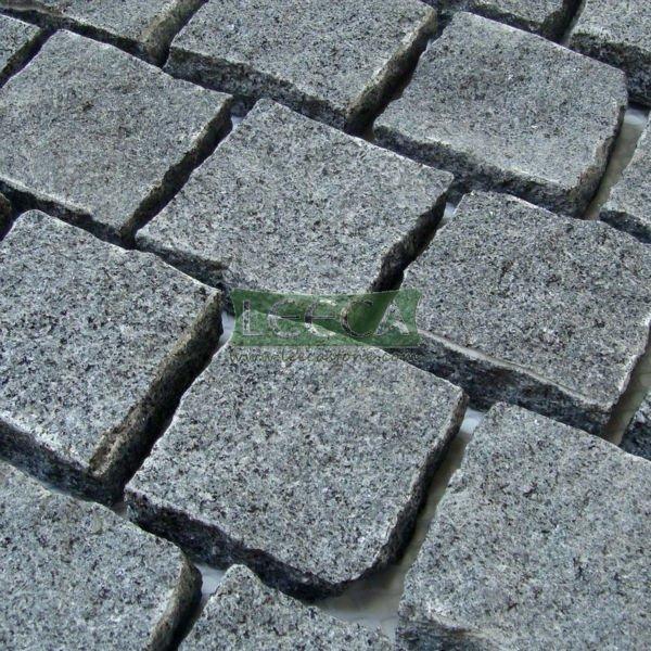 8411885 Old curved stone steps cobblestones granite outdoor Stock Photo jpg   JPEG Image  865   1300 pixels    Scaled  69    Pinterest8411885 Old curved stone steps cobblestones granite outdoor Stock  . Exterior Stone Floor Products. Home Design Ideas