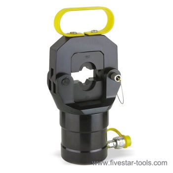 WXY-630F Separable Hydraulic Crimping Tools