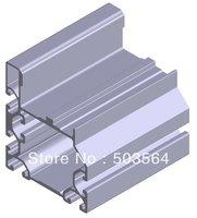 Conveyor Profile RS40 X 90 X 80 AP per meter