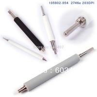 Cheap promotion Zebra Platen Roller Part: 105902-054 - for use in Zebra 2746e Printers - 203dpi OEM