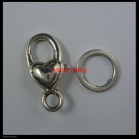 70 pcs/lot alloy jewelry toggle Free shipping