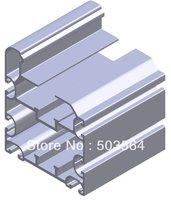 Conveyor Profile P8 FFC6 X 116 X 99 AP  per meter
