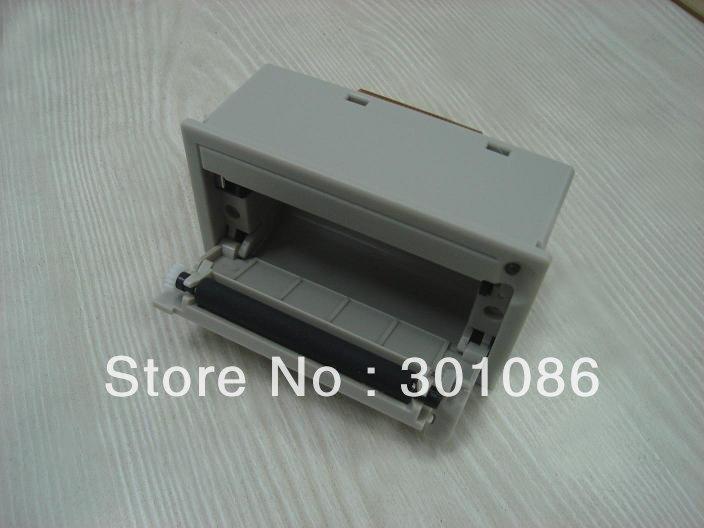 thermal panel printer,the smallest receipt printer(China (Mainland))