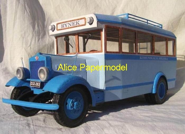 Old model fiat car for sale