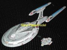 cheap enterprise modelling