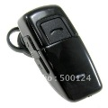 Bluetooth Headset WEP200 Bluetooth H200 Bluetooth Handfree Bluetooth Mono Headset Multipoint Connect CSR BC6 free shipping(China (Mainland))
