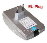 SD-001 Energy Saver Box 19KW Power Electricity Saving Box Save Electricity Bill & EU plug