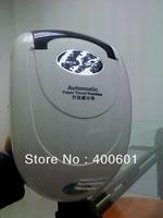 Infrared Sensitive Sensor  Towel Dispenser,automatic paper dispenser,electric paper dispenser