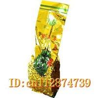 Free Shipping 250g    superb    Taiwan    Ginseng   Oolong   Tea    Bi  Yu  Chun