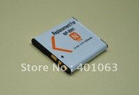 NEW Digital Camera Battery for Sony Cyber-Shot N DSC-WX5 DSC-WX5C DSC-T99 DSC-T110V DSC-T110C DSC-WX9 DSC-WX9C