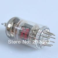 Free Shipping 1pc Shuguang Audio Vacuum Tube 12AU7(ECC82) Valve Amplifier New