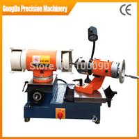 GD-32N Multi-functional Tool Grinding Machine