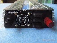 600W Grid Tie Inverter600W Grid Tie Inverter