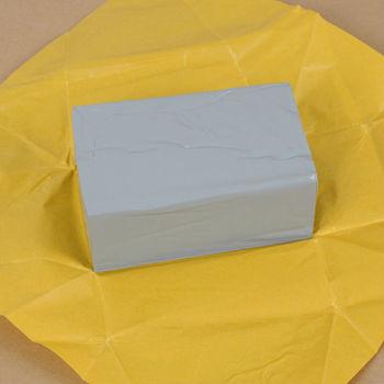 HOTSALE,KOITO Hot Melt Glue,good product