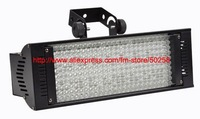 led stage strobe lights,,led effect light,led stage light,led wall light, led effect light, led wash light,disco light