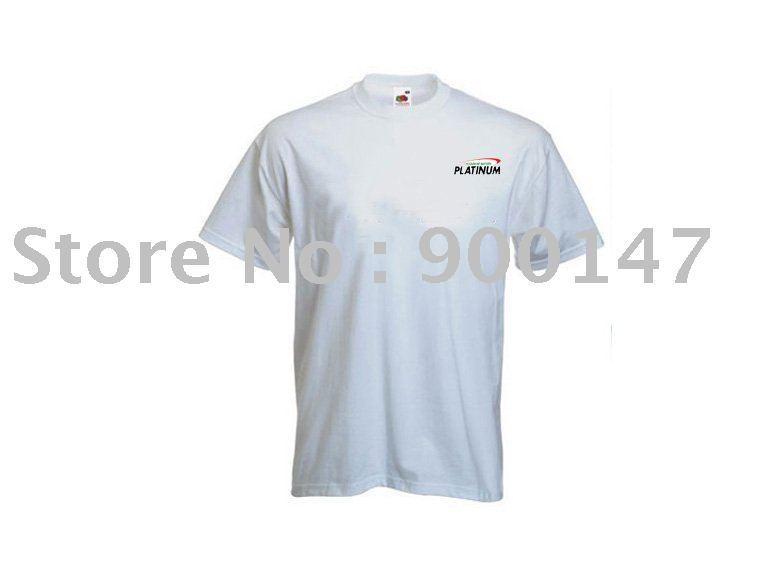 Fornecimento Frete grátis novo estilo homens Amor Lu e camisetas jamaicano de roupas femininas(China (Mainland))
