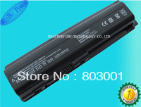 Hot sale 9CELL Replacement Laptop Battery for HP DV4,DV5,DV6,CQ50,CQ60,CQ70 Series