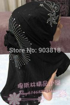 wholesale chiffon scarf,rayon stole,cotton shawl,fringed scarf,rayon shawl,hand-made scarf,lyc1496