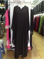 WB10131 women abaya