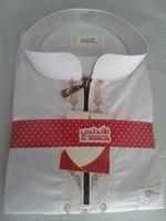 BZ1014003 free shipping,muslim black clothing, hot sell abaya,popular men abaya