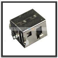 Free Shipping Brand New DC Jack For HP V4000 DV4000 DV4100 DV4200 V4200 10Pcs/Lot-N2F05
